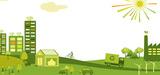 Transition énergétique : les besoins des entreprises