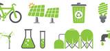 Cleantech : les signaux repassent au vert en 2013