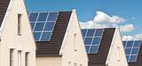 Photovoltaïque : un arrêté établit la (très fragile) bonification tarifaire pour les panneaux européens