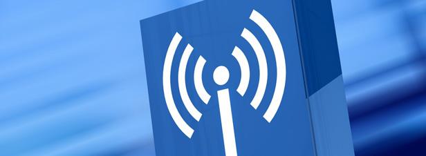 Coup d'arrêt à la proposition de loi sur les ondes électromagnétiques