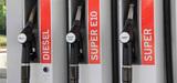 Subventions aux énergies fossiles : l'OCDE passe au crible les aides de 34 Etats