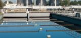 Veolia Environnement réinvente ses métiers et se positionne sur le nucléaire