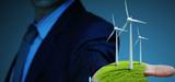 Le potentiel éolien d'une zone doit être déterminé de façon scientifique