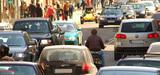 Qualité de l'air : vers des Zapa redéfinies et des mesures locales à la carte