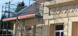 Plan bâtiment durable : un bilan 2012 en demi-teinte