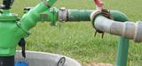Captages Grenelle : une circulaire demande la mise en œuvre des plans d'actions
