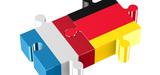 Transition énergétique : le couple franco-allemand veut une coordination des politiques européennes