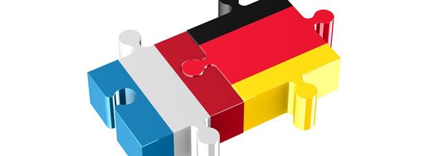 transition nerg tique le couple franco allemand veut une coordination des politiques europ ennes. Black Bedroom Furniture Sets. Home Design Ideas