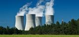 L'IRSN évalue à plus de 20% du PIB le coût d'un accident nucléaire majeur en France