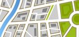 Le modèle Tranus : ancrer le futur des transports dans une vision de la ville