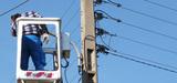 ErDF doit accentuer ses efforts d'investissements pour moderniser le réseau selon la Cour des Comptes