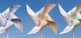 En 2030, l'éolien réduira la facture des consommateurs selon FEE
