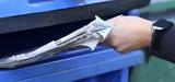 Pourquoi le recyclage des papiers fonctionne mal