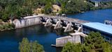 Quelles sont les conséquences du classement d'un cours d'eau ?