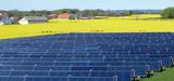 Solaire thermique : la filière se prépare pour les maisons solaires actives
