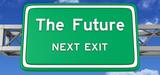 Modes de vie du futur : sobriété et coopération, seules issues soutenables