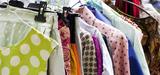 Textiles et chaussures : quel recyclage possible?