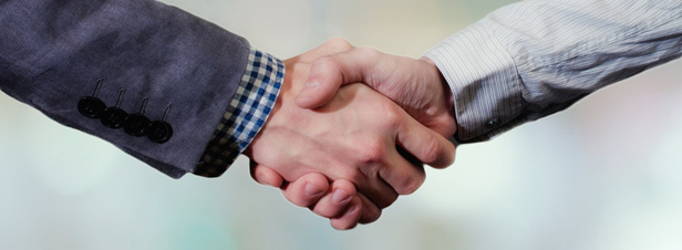 PPRT : un véritable partenariat Etat-collectivités s'impose