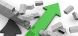 Filières industrielles de l'économie verte : mise à jour du potentiel français
