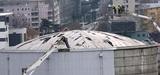 Grenoble : le CEA satisfait du démantèlement des installations nucléaires