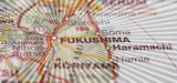 Fukushima : l'OMS publie une évaluation rassurante de l'impact sanitaire de la catastrophe