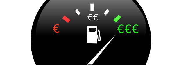 La Cour des comptes épingle la fiscalité du diesel