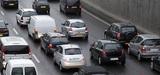 Dioxyde d'azote : la Commission rejette la demande française de report