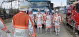 Deuxième anniversaire de Fukushima : la sûreté nucléaire reste au coeur des débats