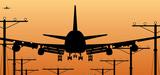 Aviation : une étude anglaise plaide pour un marché mondial d'émissions de GES