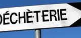 Déchèteries professionnelles : comment encourager leurs implantations?