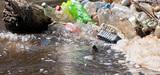 Livre vert sur les déchets plastiques : quelles améliorations de la législation européenne ?