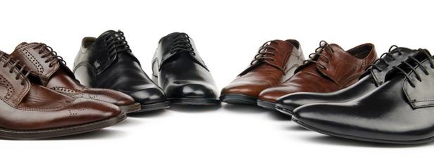 c567b2853a236c Cuir et déforestation amazonienne : l'industrie de la chaussure pointée