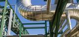 Les réseaux de chaleur luttent contre la précarité énergétique, selon Amorce
