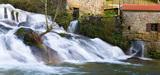 Continuité écologique des cours d'eau : le CGEDD plaide pour une meilleure concertation
