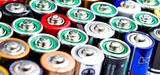 AMI valorisation et recyclage des déchets : neuf projets sélectionnés