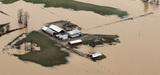 Risque inondation : un rapport pointe l'urgence à finaliser la stratégie nationale