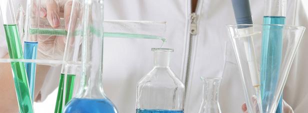 Définition des perturbateurs endocriniens : l'Efsa appelle à des tests supplémentaires sur ces substances