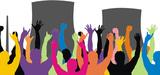 Nucléaire : l'initiative ACN ou la participation possible du public à la prise de décision