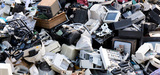 L'obsolescence programmée, bientôt interdite ?