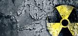 Le plutonium, enjeu tabou de la transition énergétique