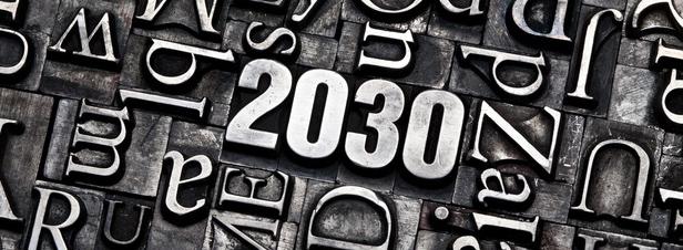 La Commission lance le grand débat sur les objectifs climatiques européens pour 2030