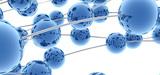Perturbateurs endocriniens : les experts peinent à établir les éléments d'identification
