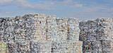 L'Ademe dresse l'état des lieux des centres de tri de recyclables