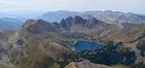 Parc national du Mercantour : la difficile mise en œuvre de la réforme de 2006