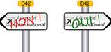 Aéroport NDDL : la méthode de compensation des zones humides disqualifiée