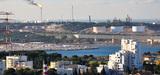 Risques industriels : les trois mesures du plan Batho