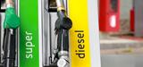 Le Comité pour la fiscalité écologique recommande de réduire l'écart de taxation essence/diesel
