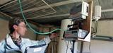 Radon, encourager la dynamique de prévention du risque