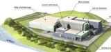 Iceda : l'Ae s'interroge sur les évaluations d'EDF concernant les déchets nucléaires à entreposer