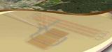 Projet CIGéo, le débat public démarre et prendra fin le 15 octobre